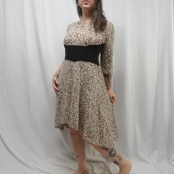 11ae3890554 Effie s Heart Dresses   Skirts - EFFIE S HEART Dauphine Dress Mardi Gras ...